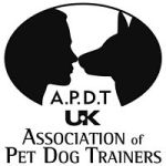Association of Pet Dog Trainers UK