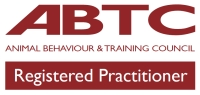 ABTC Registered Practitiner
